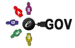 DEGAS 2009 logo