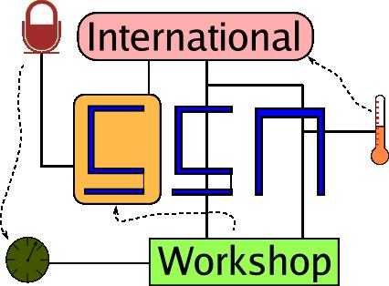 [SSN logo]