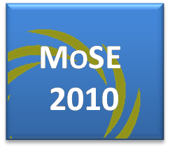 http://kybele.es/MoSE2010/