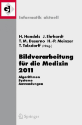 [Bildverarbeitung für die Medizin 2011]